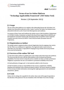 resources rwsn library it policy templates unique delighted sustainability report template template sustainability