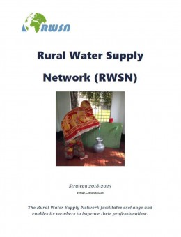 Resources - RWSN Library